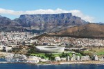 24-hours-in-cape-town