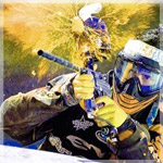 Action-Paintball-Games-in-Tokai-