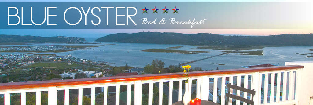 Blue-Oyster-Bed-And-Breakfast