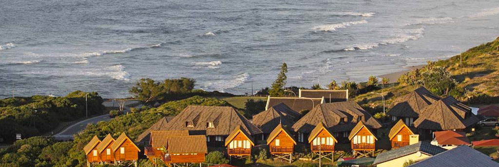 Brenton-on-Sea-Cottages