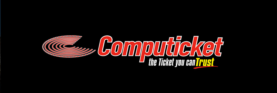 Computicket-South-Africa