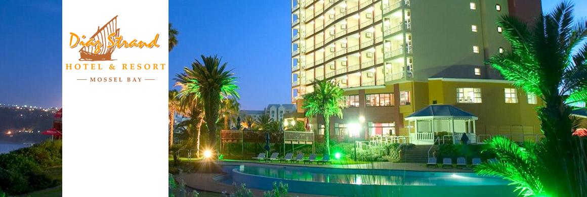 Diaz-Beach-Hotel-Mossel-Bay