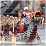 Dragon-Boat-Racing-Cape-Town