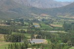 Franschhoek-helicopter-trips