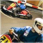 Indoor-Karting-in-Kenilworth