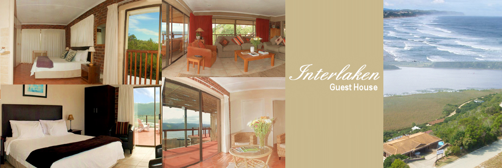 Interlaken-Guest-House