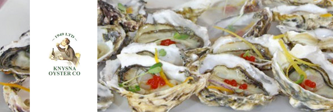 The-Knysna-Oyster-Company