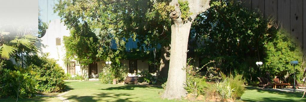 Zandberg-Country-Guest-House
