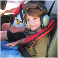 can-kids-fly-in-helicopters