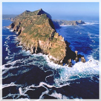 cape-peninsula-by-helicopter