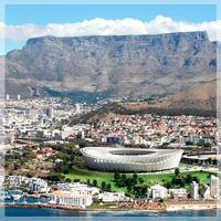 cape-town-and-table-mountain-tour
