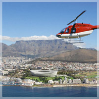 cape-town-helicopters