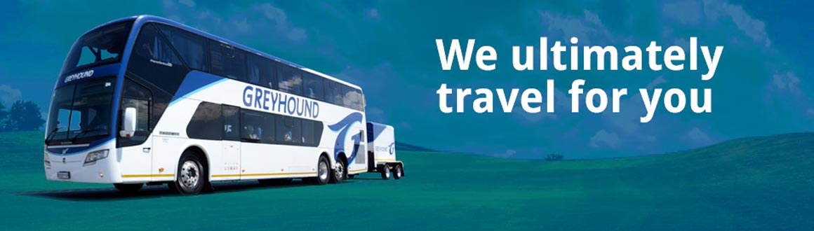 greyhound-south-africa-bus-service