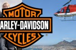 helicopter-harley-tours