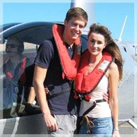 helicopter-trips-in-cape-town