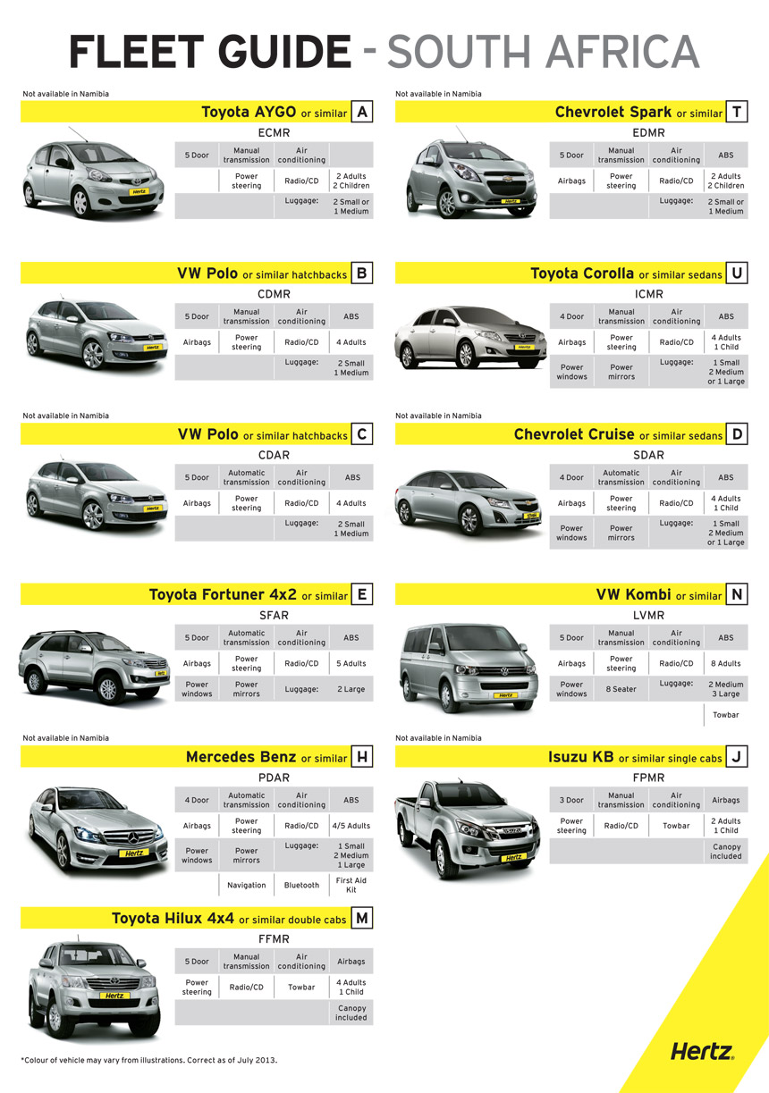 hertz-car-hire-cape-town-south-africa