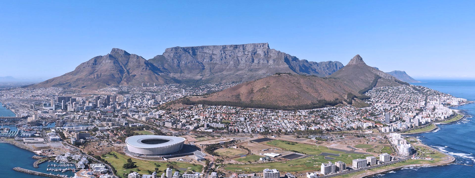 table-mountain-by-helicopter