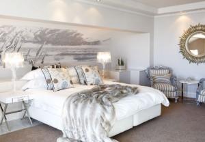 the-bay-hotel-penthouse-accomodation