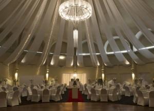 the-bay-hotel-wedding-venue