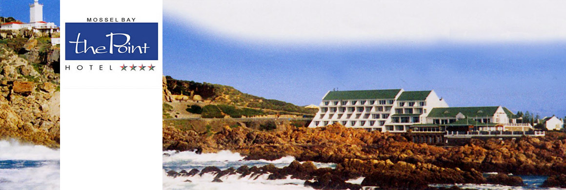 the-point-hotel-mossel-bay