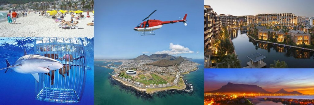 travel-2-cape-town-place-holder1-1024x3441