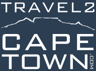 Travel 2 Cape Town – South Africa