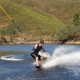 wakeboarding-south-africa